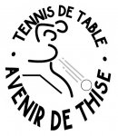 Avenir de Thise Tennis de Table (A3T)