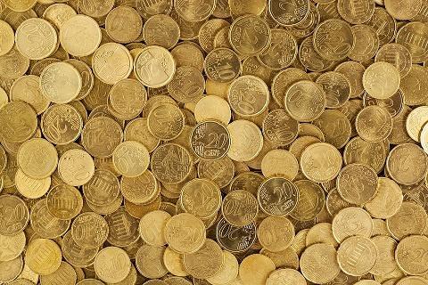 Bourse numismatique Club des collectionneurs