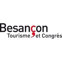 Evénements à Besançon et ses environs