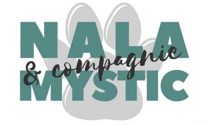 Association Nala Mystic et Compagnie
