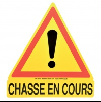 Planning chasse 2021/2022
