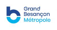 Donnez votre avis sur vos déplacements à vélo dans le Grand Besançon